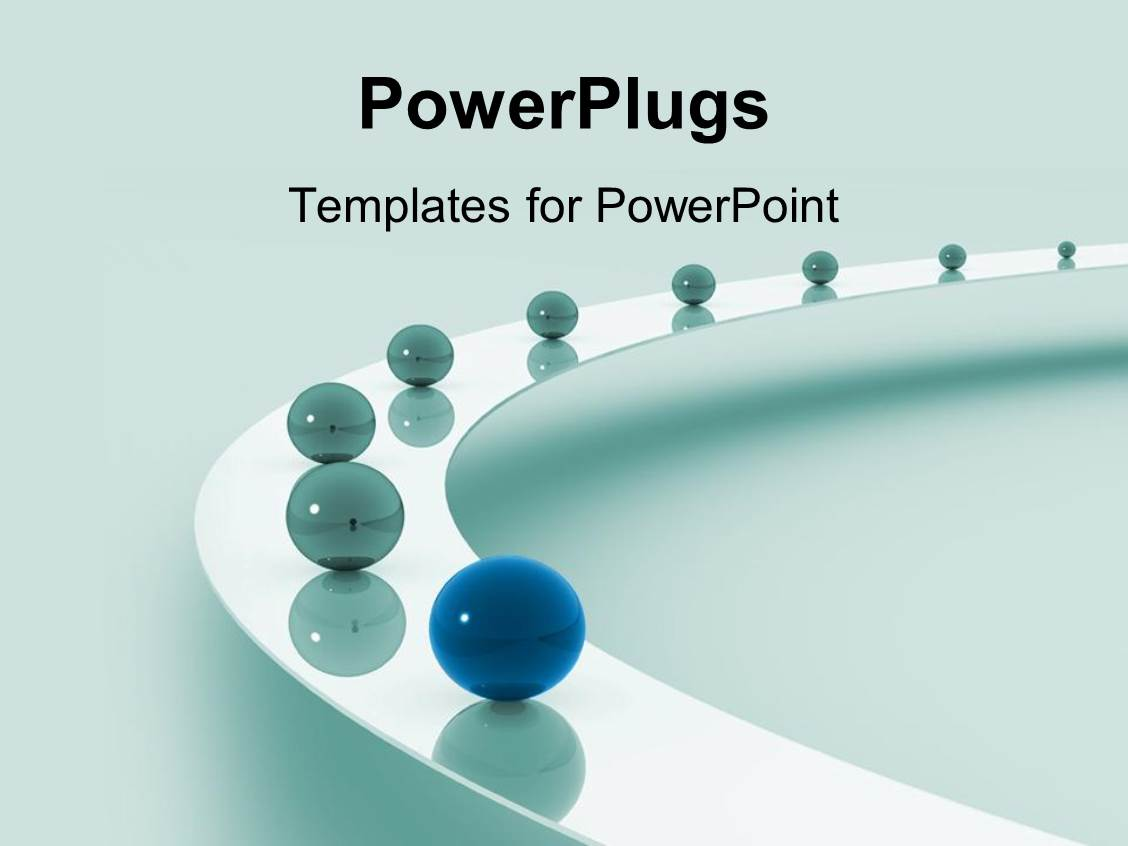award-winning powerpoint templates, themes, backgrounds & ppt slides, Modern powerpoint