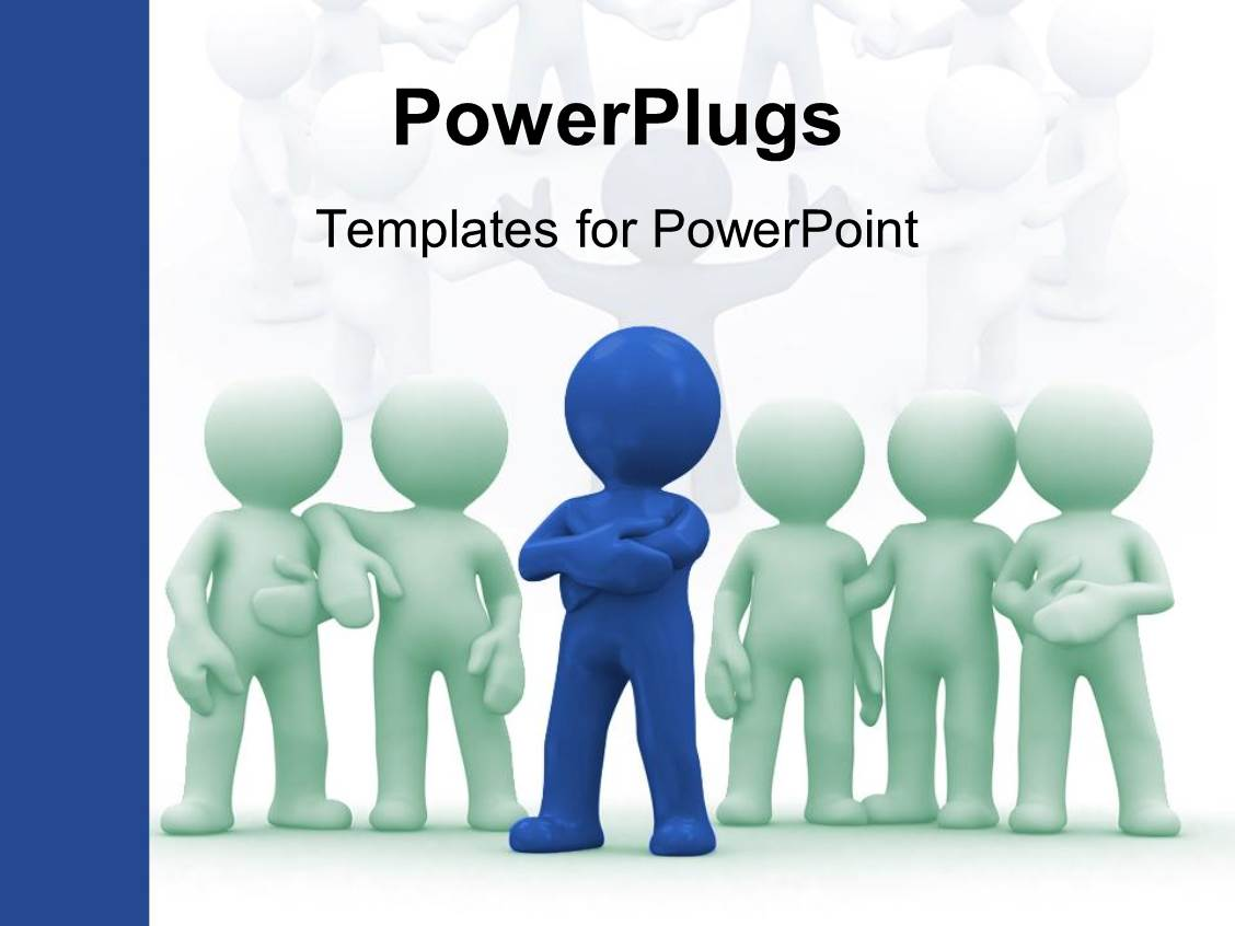 Powerplugs templates for powerpoint gallery templates example powerpoint template leadership and responsibility to build powerpoint template displaying leadership and responsibility to build together toneelgroepblik Images