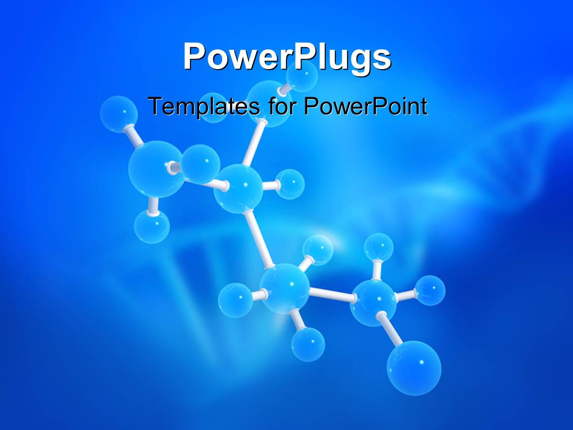 physics powerpoint templates choice image - templates example free, Modern powerpoint