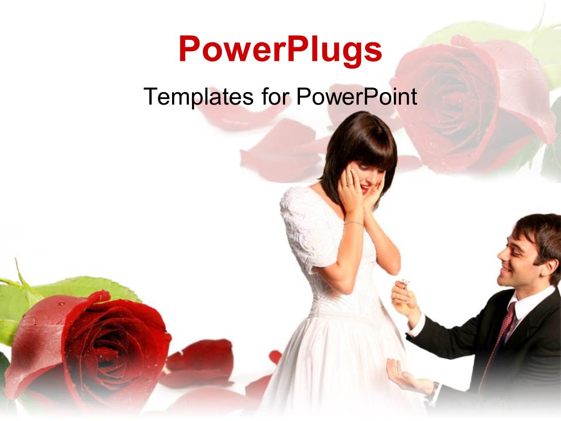 58486 Free PowerPoint templates from Presentation Magazine