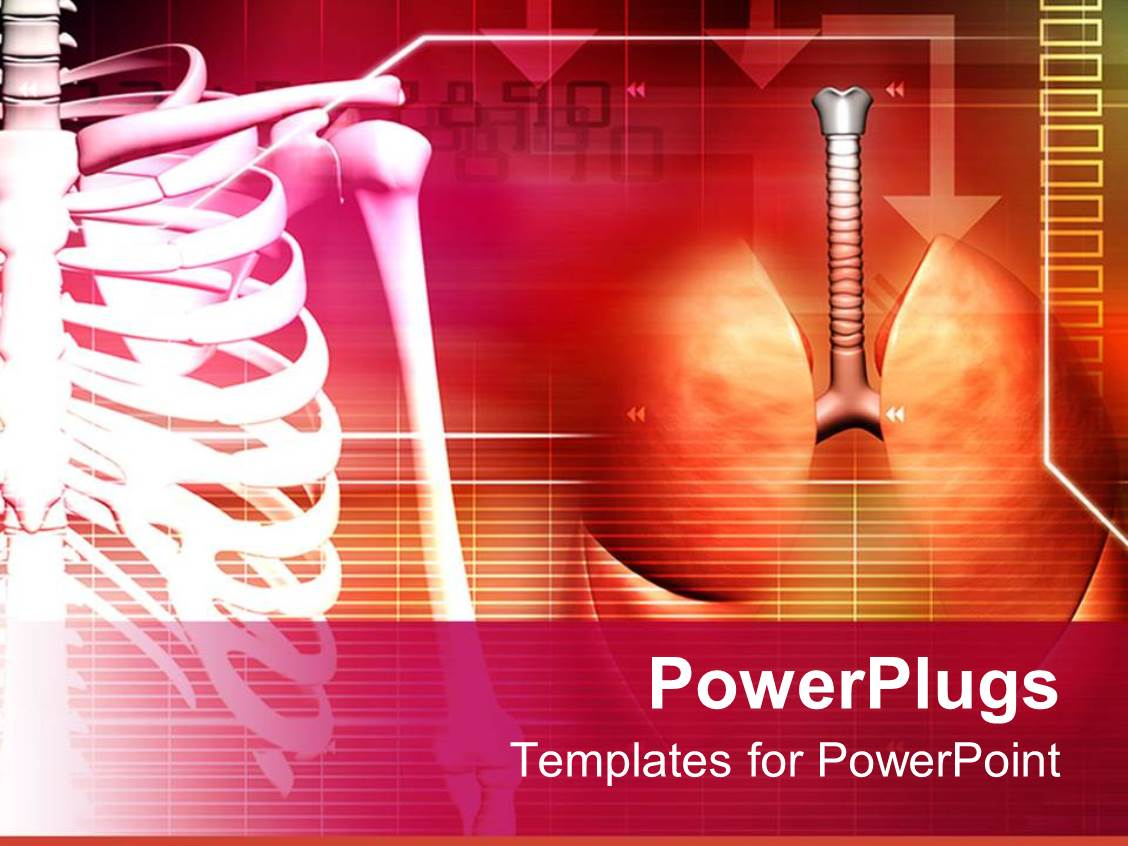 powerpoint templates medical theme free download