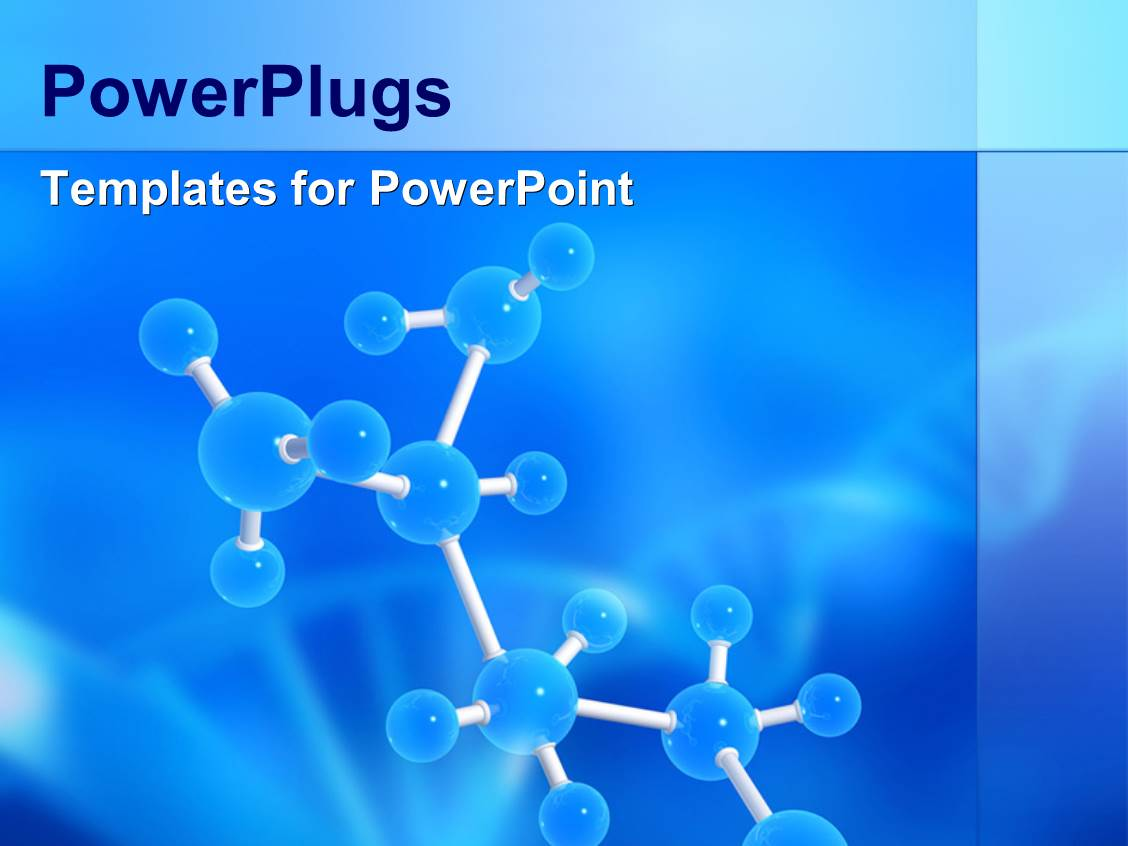 powerpoint templates free download dna image collections, Powerpoint templates