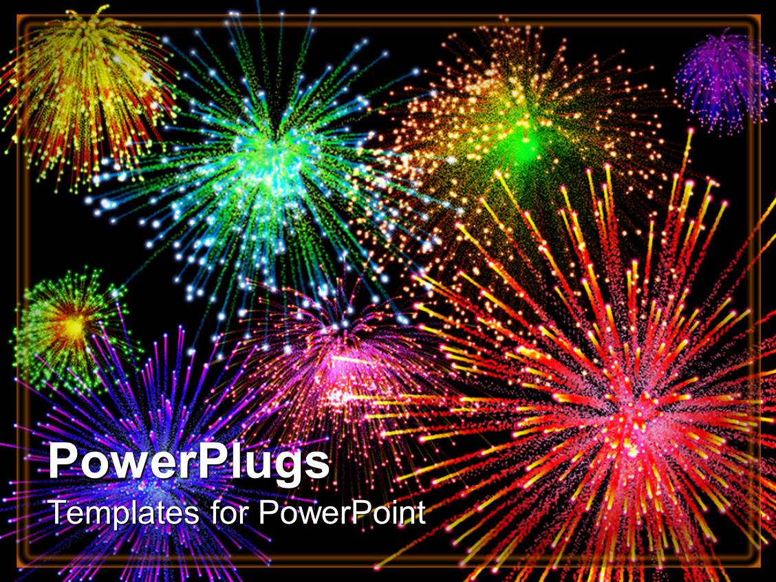 Powerpoint fireworks animation animated fireworks for powerpoint fireworks animation related keywords fireworks animation powerpoint fireworks animation toneelgroepblik Choice Image
