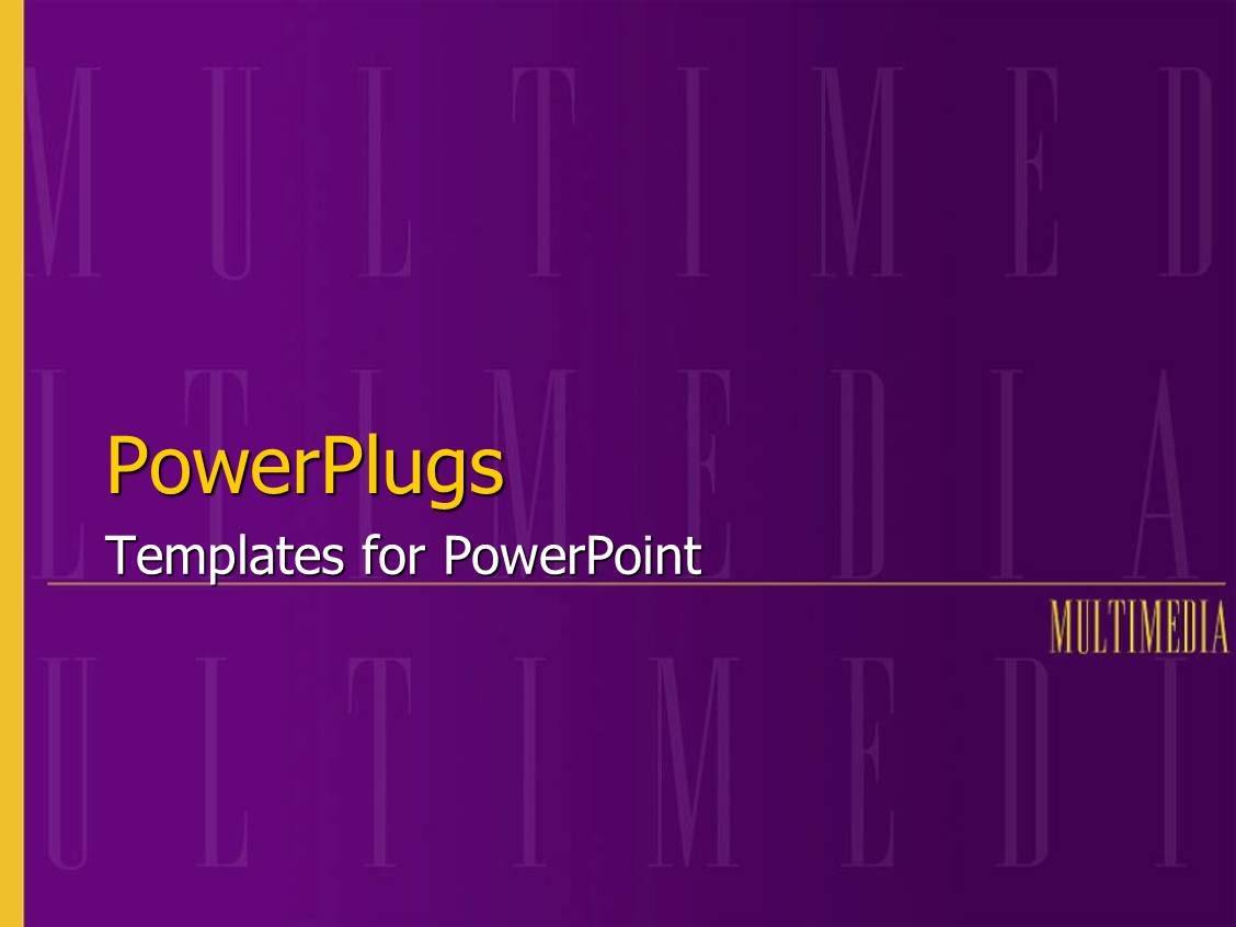powerpoint templates purple wwwimgkidcom the image