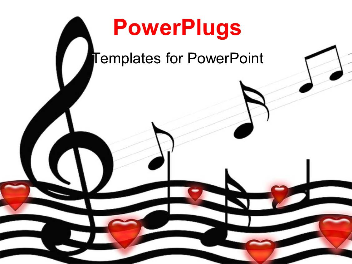 how to add music to entire powerpoint 2007