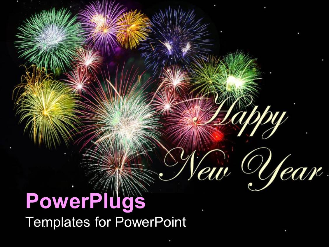 Powerpoint fireworks animation animated fireworks for powerpoint free animated fireworks powerpoint template gallery powerpoint fireworks animation toneelgroepblik Choice Image