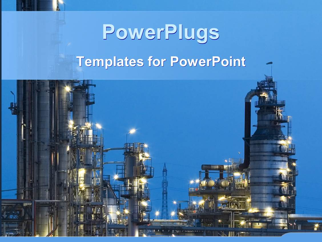 Powerpoint templates industrial selol ink powerpoint templates industrial toneelgroepblik Choice Image