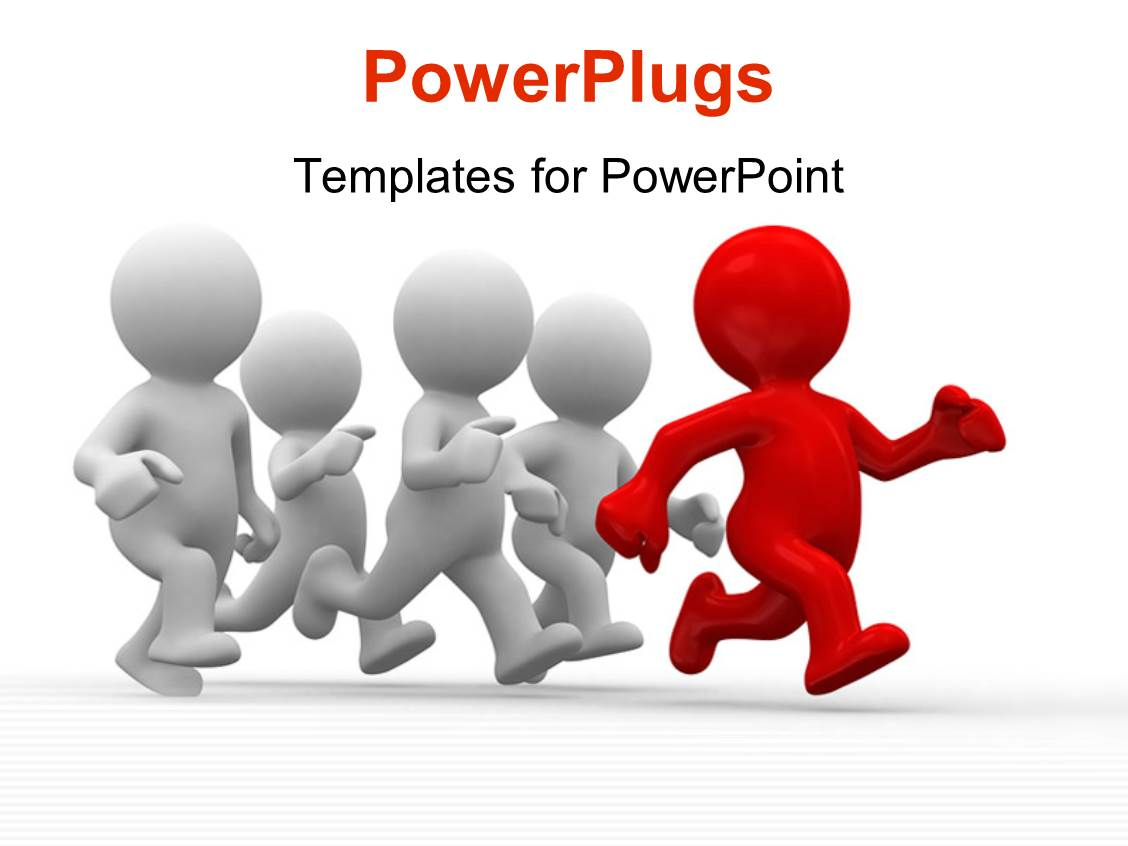 powerplugs for powerpoint free powerpoint template two