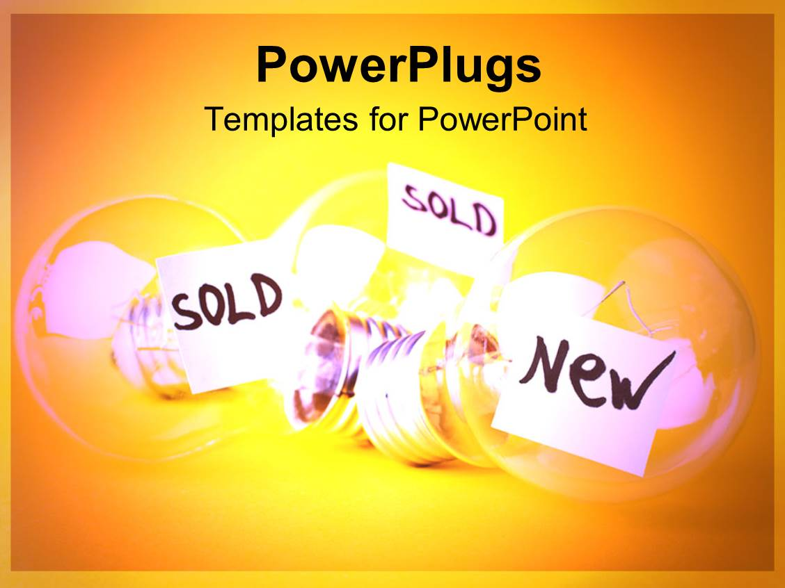 Where are powerpoint templates stored 28 images grocery store powerpoint template a number of words being stored in the alramifo Choice Image