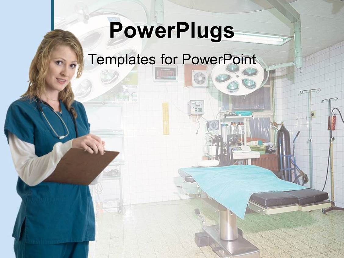 nursing powerpoint templates images - templates example free download, Powerpoint templates
