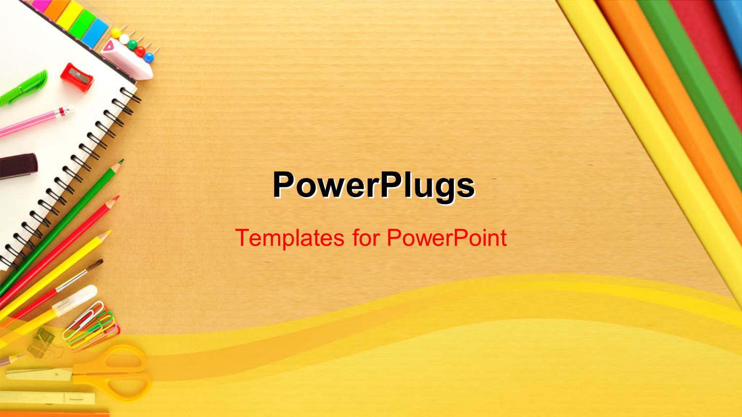 office powerpoint designs