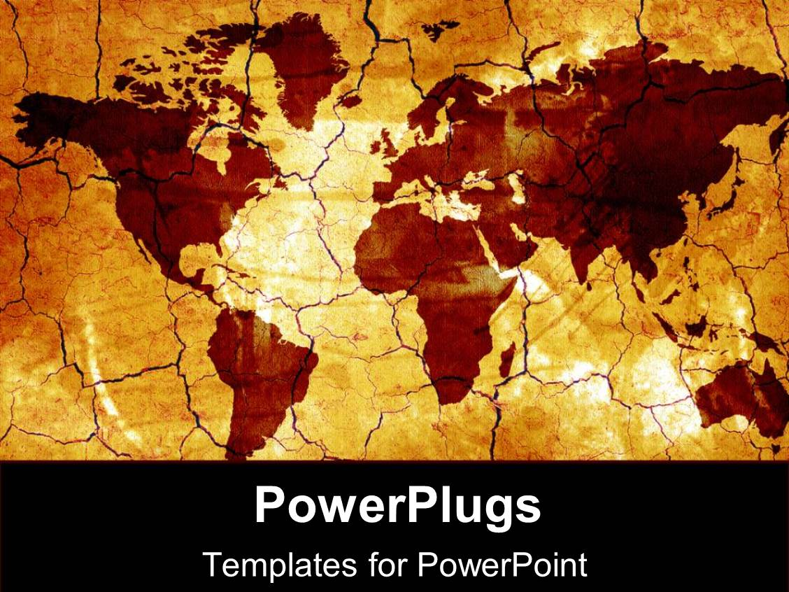 Award-Winning PowerPoint Templates, Themes, Backgrounds & PPT Slides