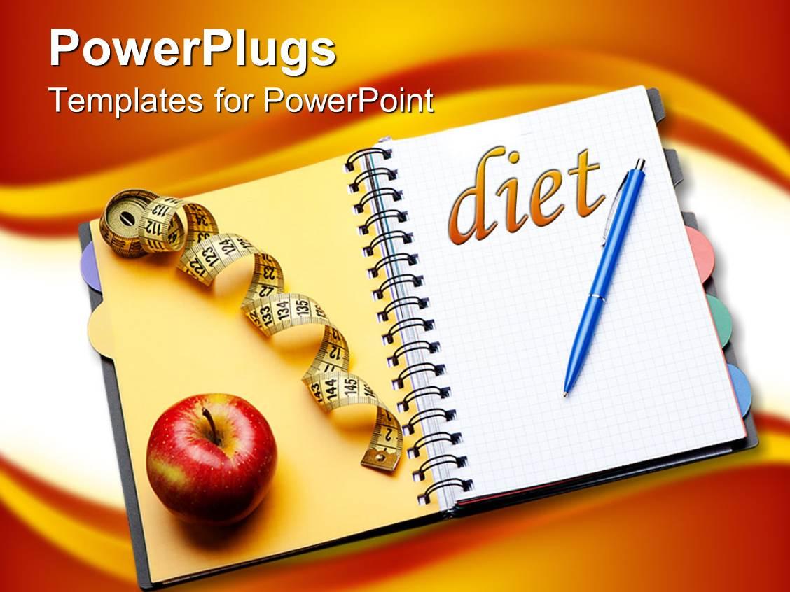 GALLSTONES - PowerPoint PPT Presentation