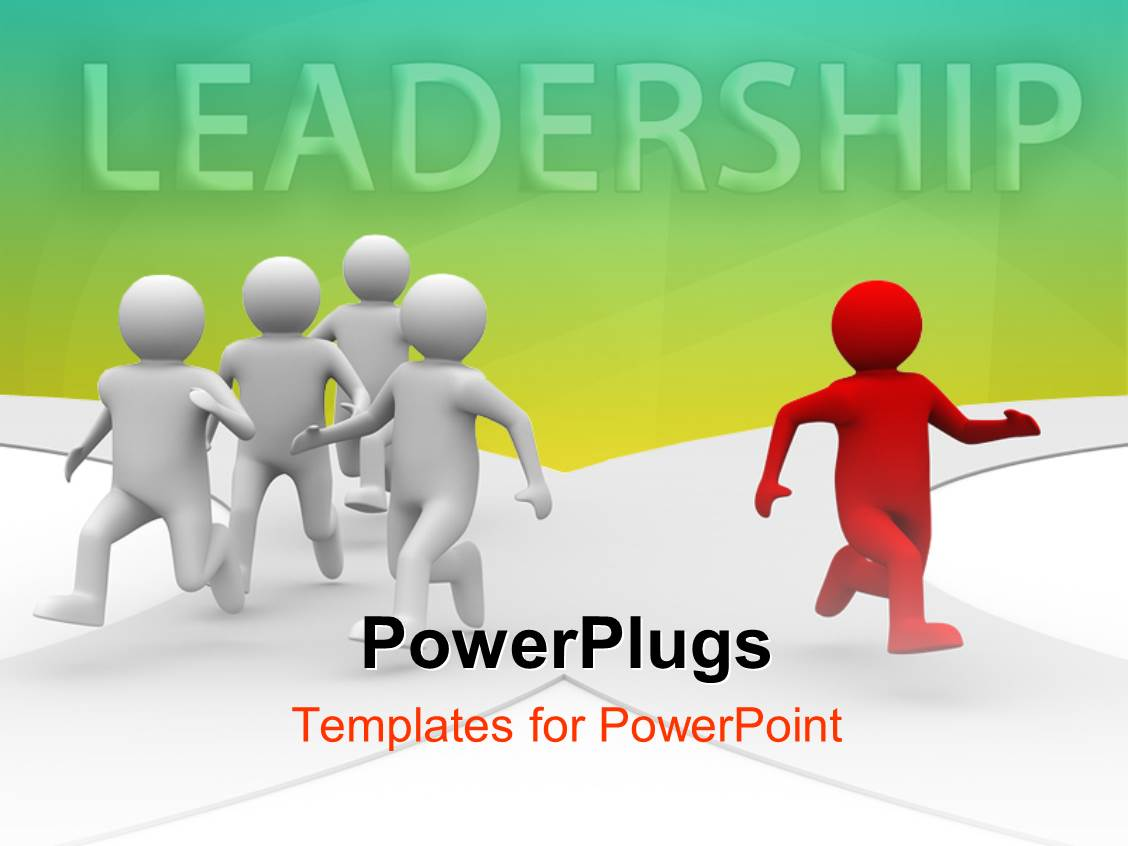 Pretty leadership powerpoint template images entry level resume best leadership powerpoint template gallery example resume and alramifo Images