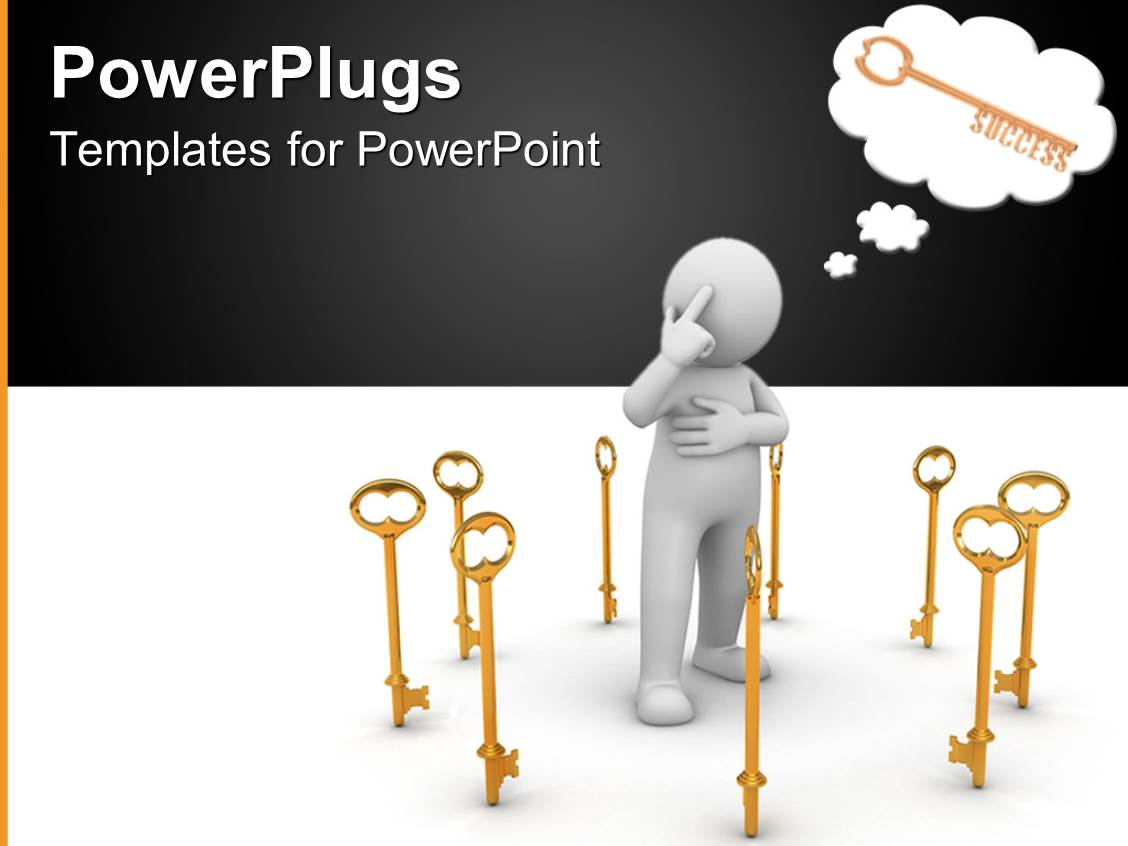 3d Animated Powerpoint Templates