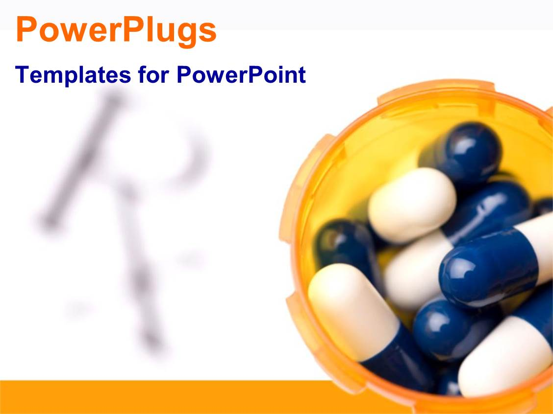 powerpoint templates free download pharmaceutical images