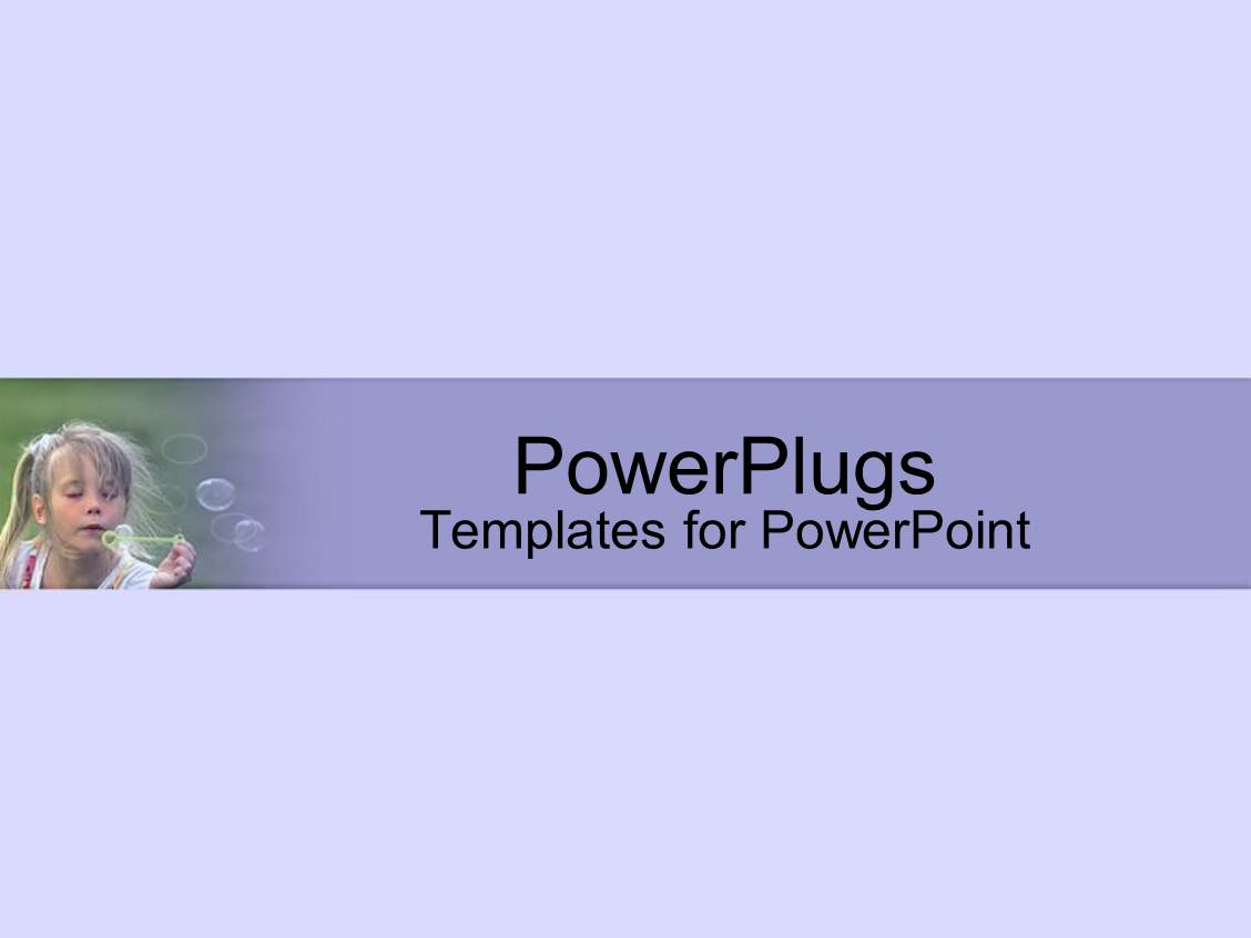 how to get rid of a white background in powerpoint