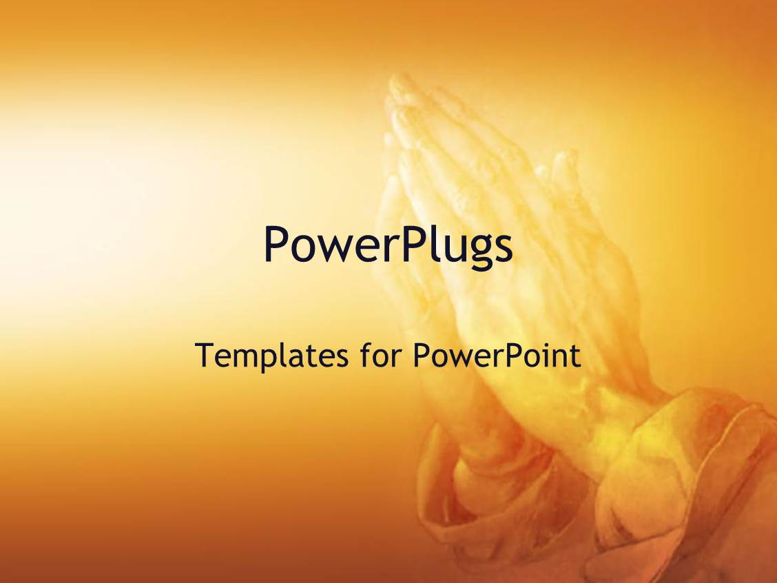 religious power point templates