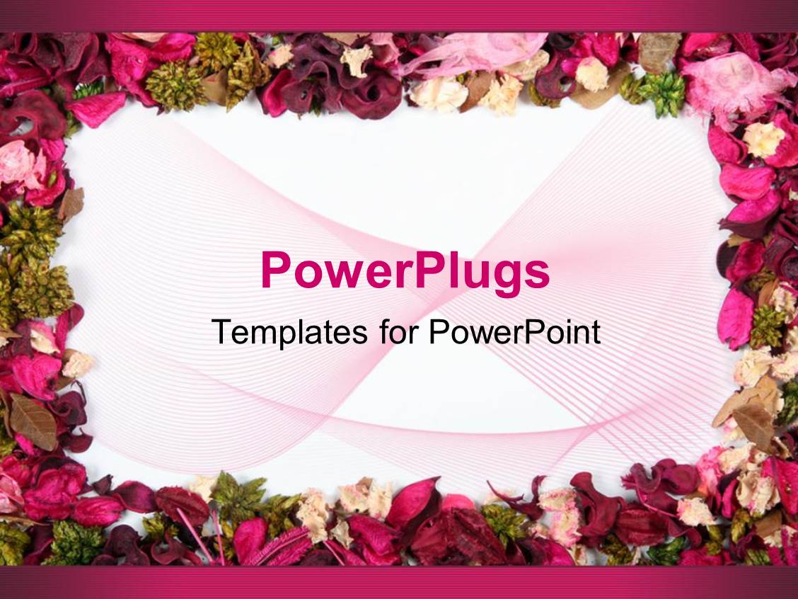 pretty powerpoint backgrounds