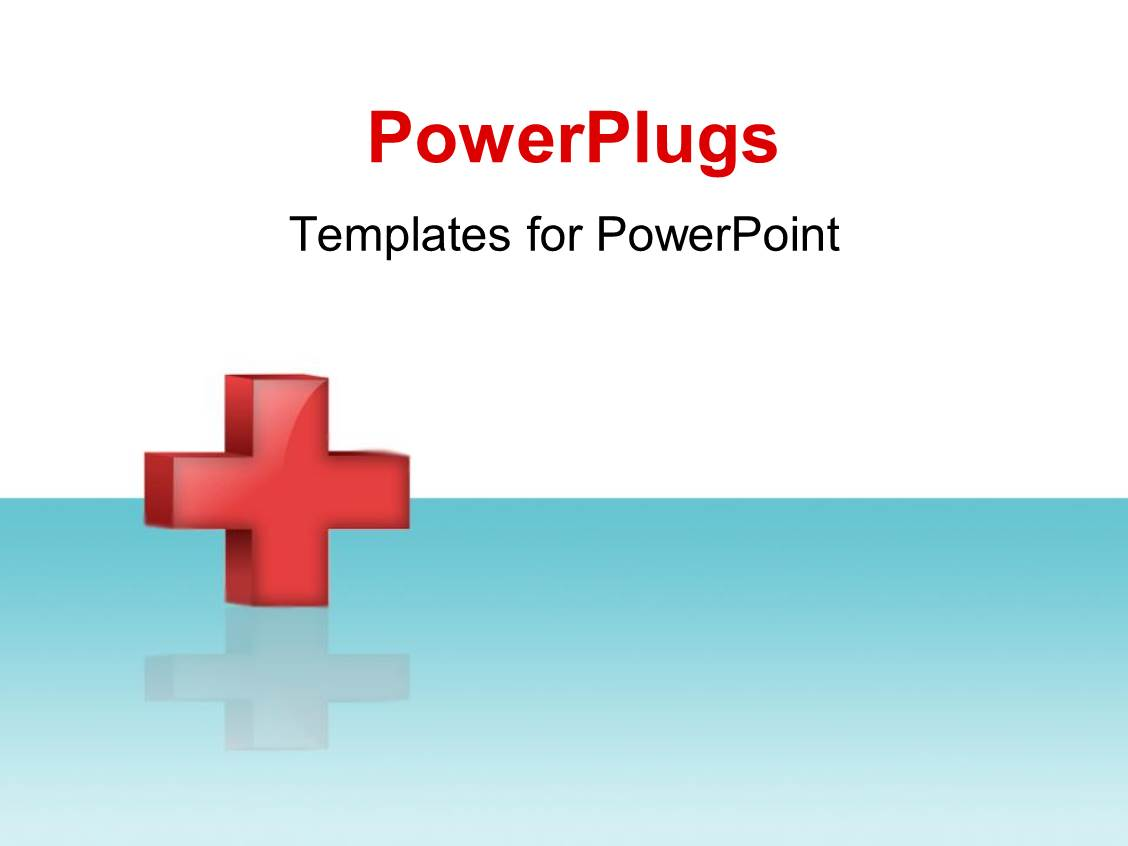 Powerpoint templates kku image collections powerpoint template powerpoint templates kaskus choice image powerpoint template and powerpoint templates kku images powerpoint template and layout toneelgroepblik Gallery