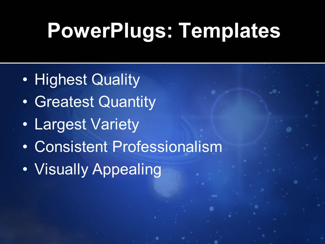 Moon powerpoint templates crystalgraphics mandegarfo moon powerpoint templates crystalgraphics toneelgroepblik Images