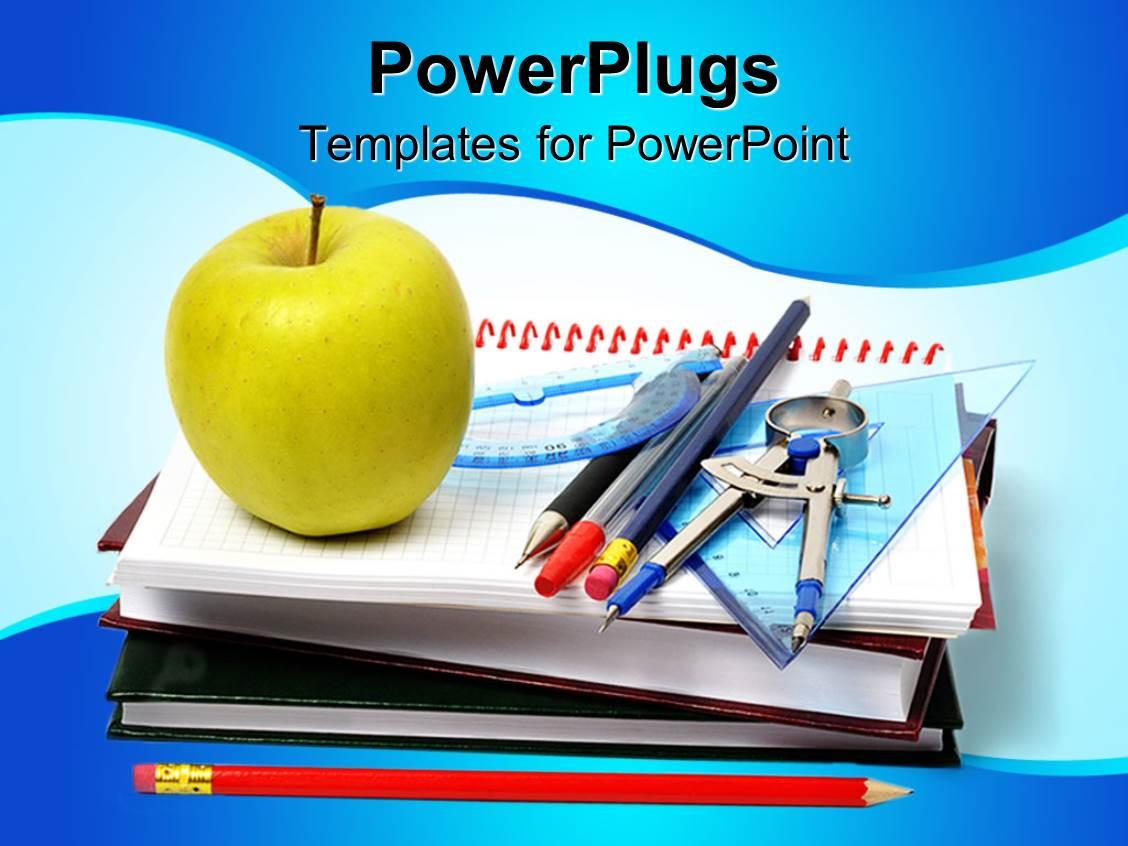 Math PowerPoint Templates | CrystalGraphics