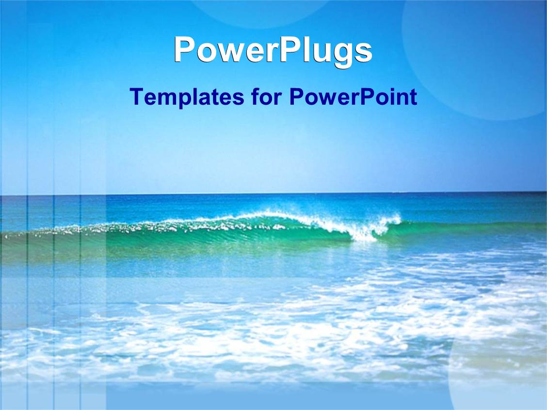 beautiful templates for powerpoint choice image - templates, Modern powerpoint