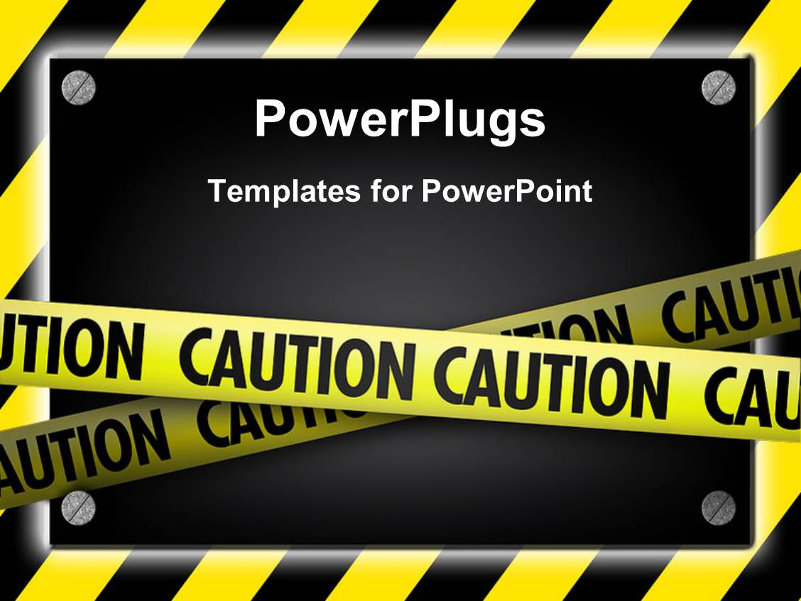 Powerplugs transitions for powerpoint volume 2 for Power plugs powerpoint templates