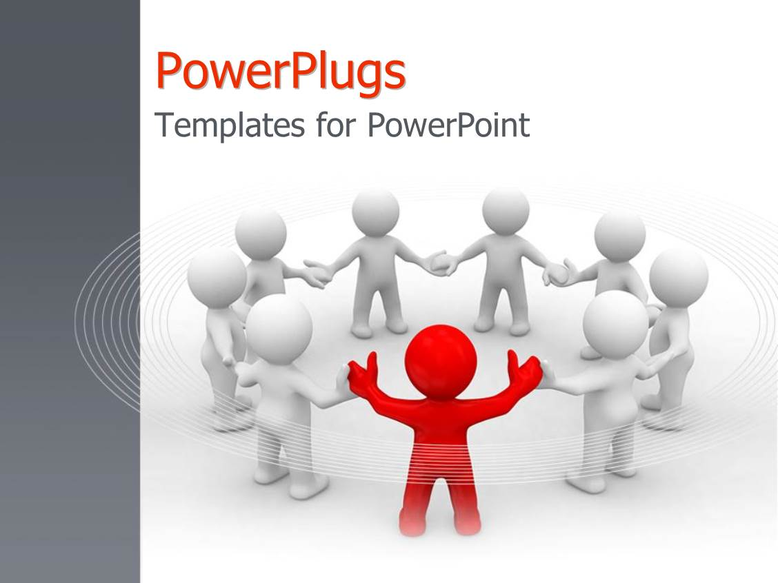 Leadership powerpoint template images templates example free leadership powerpoint template images templates example free leadership powerpoint template gallery templates example free leadership powerpoint toneelgroepblik Images