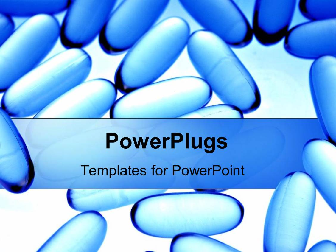 Pharmaceutical powerpoint templates