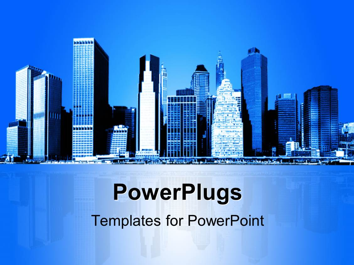new powerpoint themes