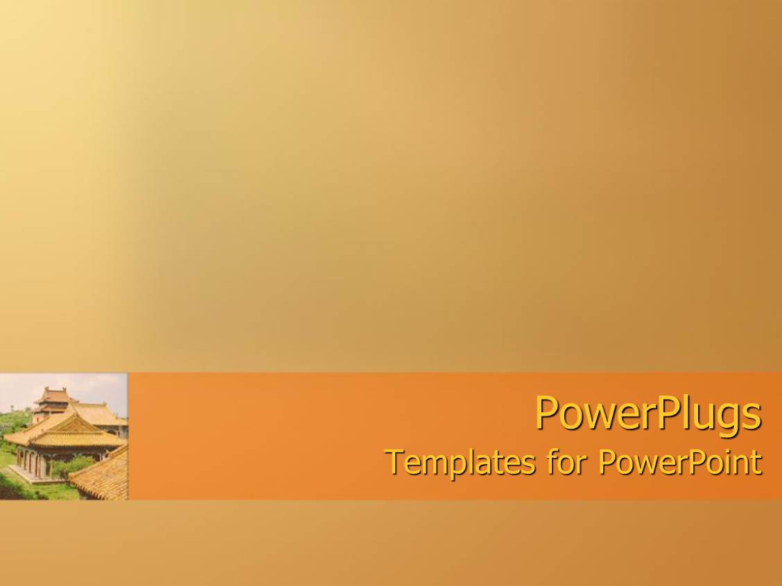 oriental powerpoint templates | crystalgraphics, Modern powerpoint