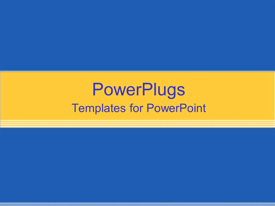 Powerpoint banner template for Rutgers powerpoint template