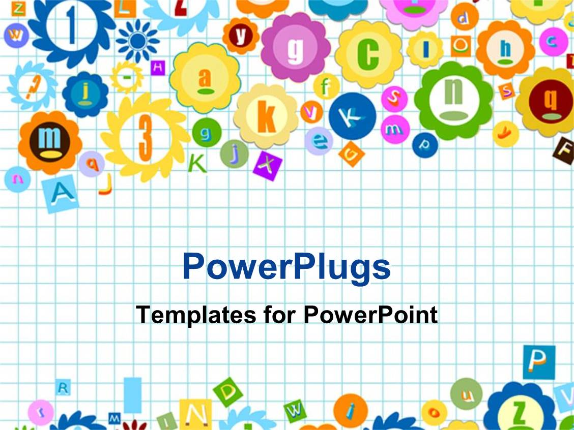 Ppt Powerpoint Templates Free