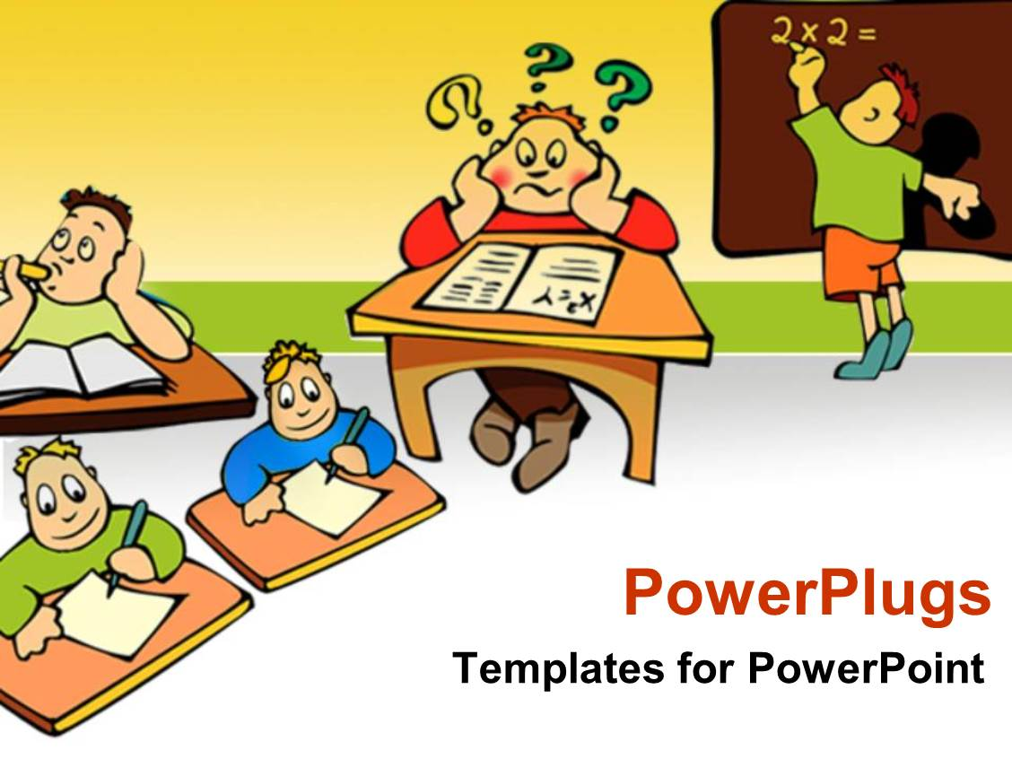Elementary school powerpoint templates choice image templates cute school powerpoint templates image collections powerpoint elementary school powerpoint templates gallery templates example elementary powerpoint alramifo Image collections