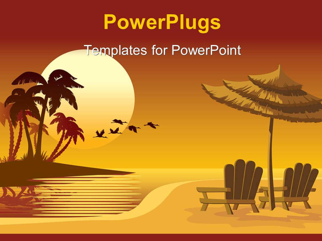 Alcohol powerpoint template image collections templates example magnificent volcano powerpoint template photos example resume and alcohol powerpoint template images templates example free download toneelgroepblik Images