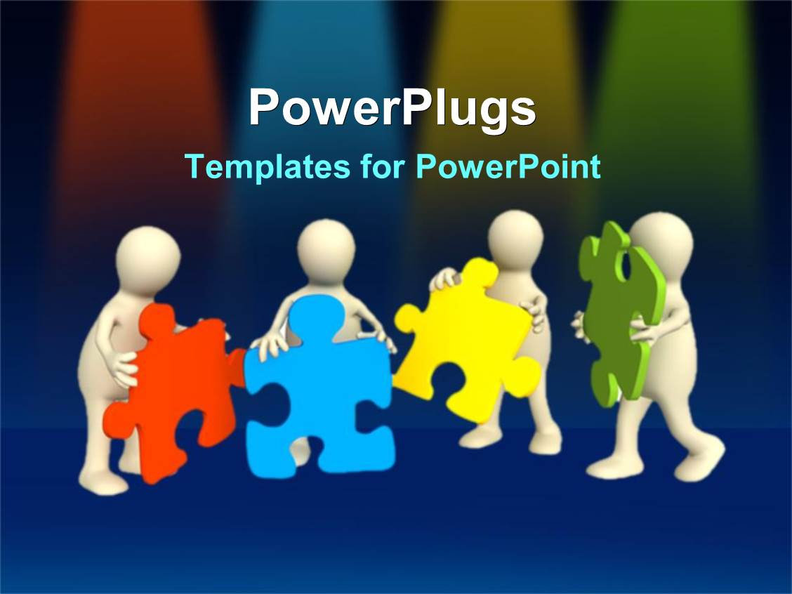 team templates - gse.bookbinder.co, Modern powerpoint