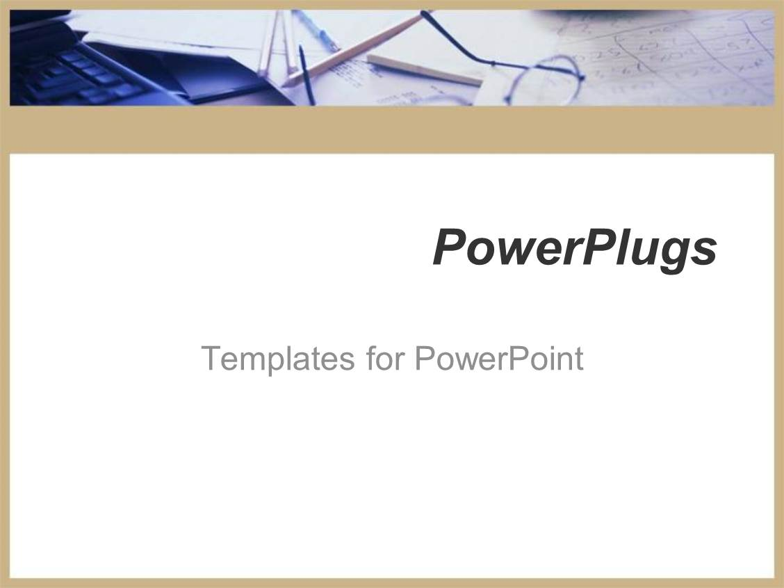 Art Powerpoint Templates