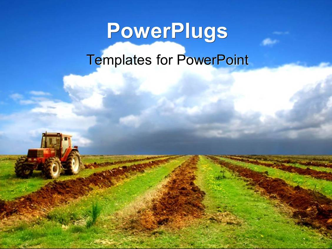 Powerpoint templates free agriculture choice image powerpoint powerpoint templates free agriculture gallery powerpoint powerpoint templates free agriculture choice image powerpoint agriculture powerpoint templates toneelgroepblik Choice Image
