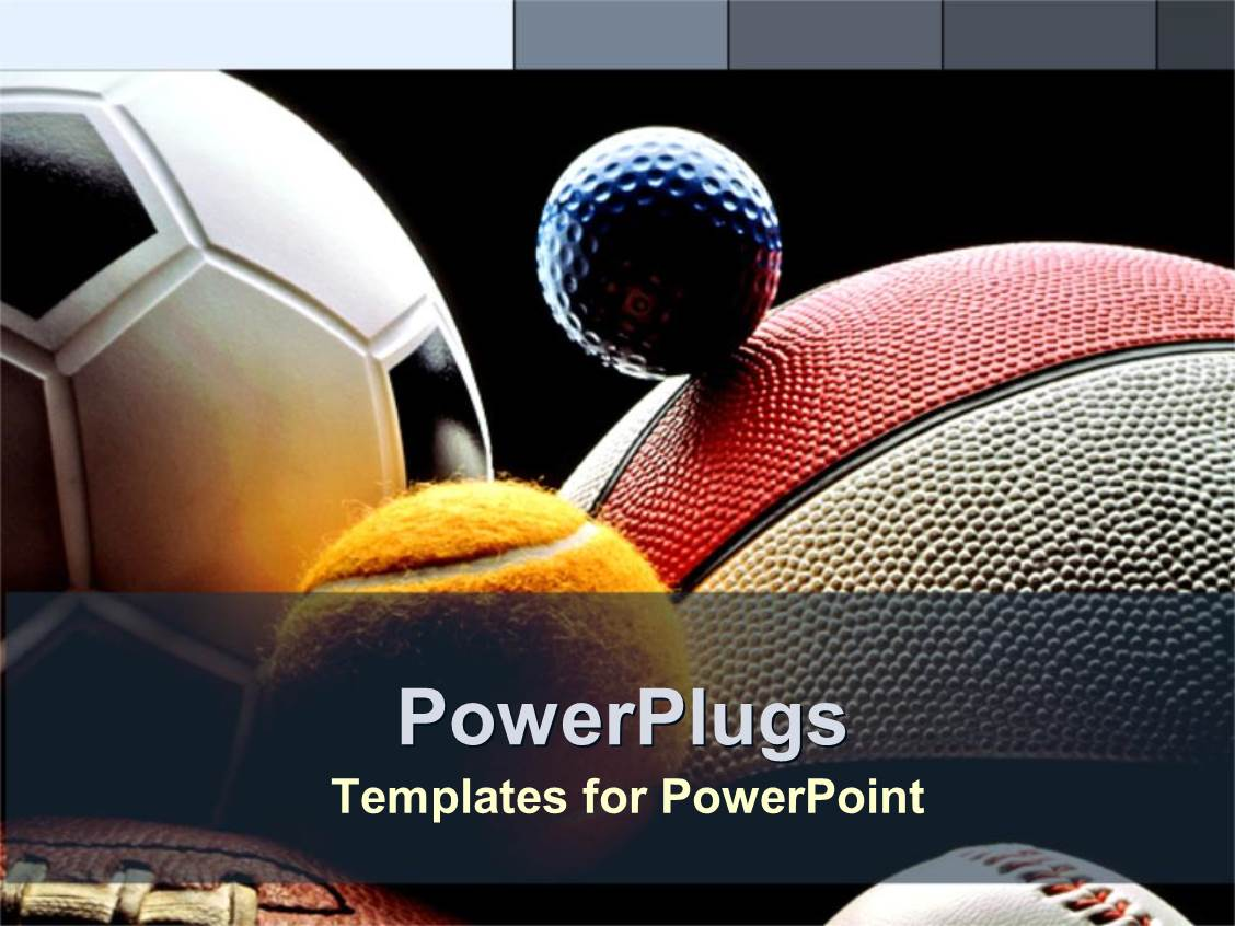 Football powerpoint template solarfm free football backgrounds for powerpoint sports ppt toneelgroepblik Images