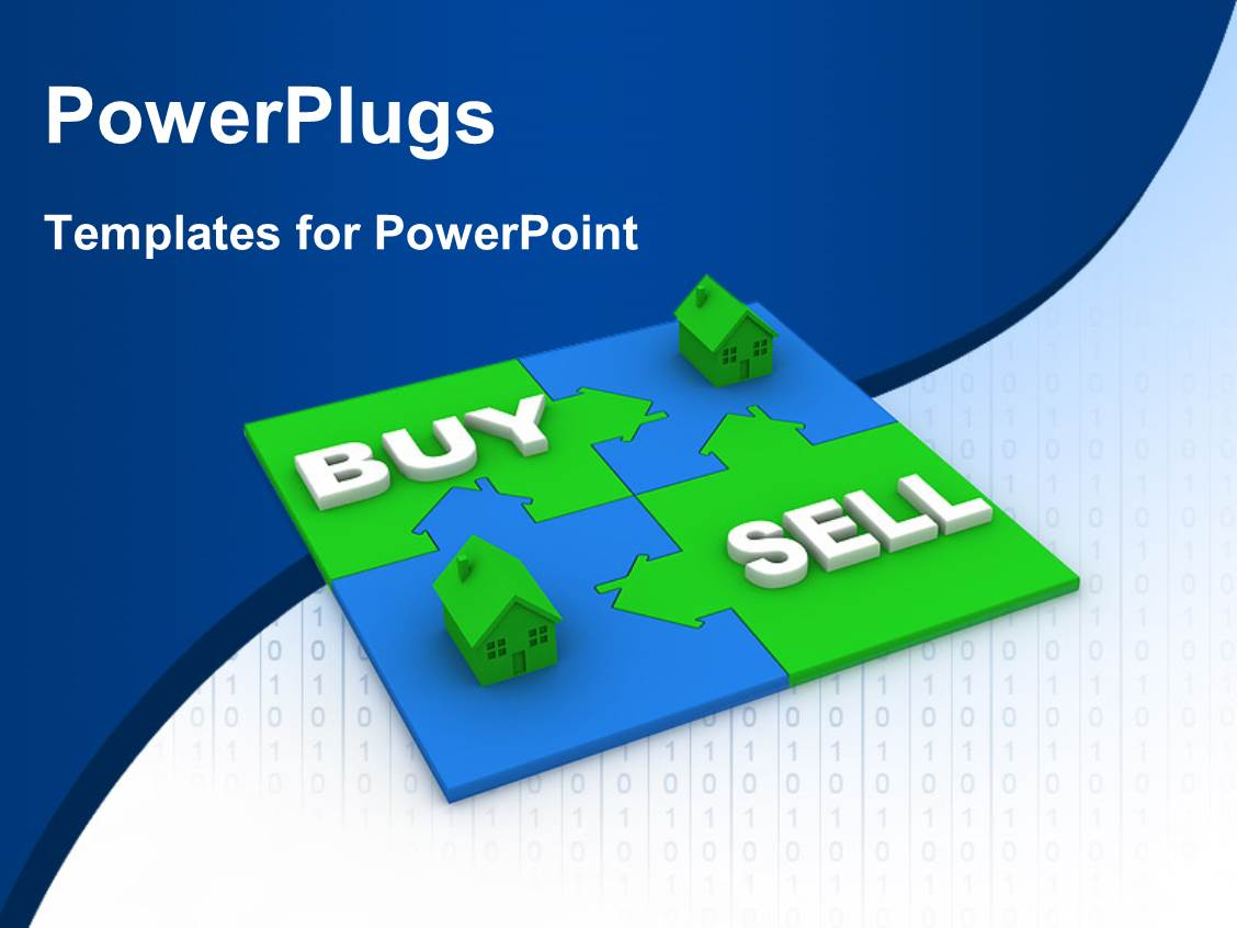 Buy Powerpoint Template Mandegarfo