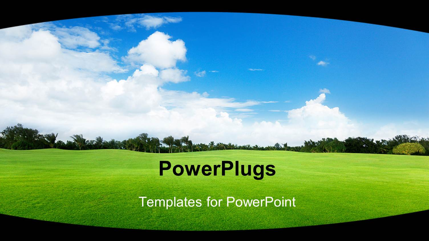 PPT templates Free Download PPT templates for Kingsoft Office