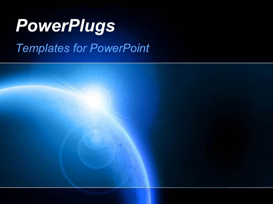 animated power point slides