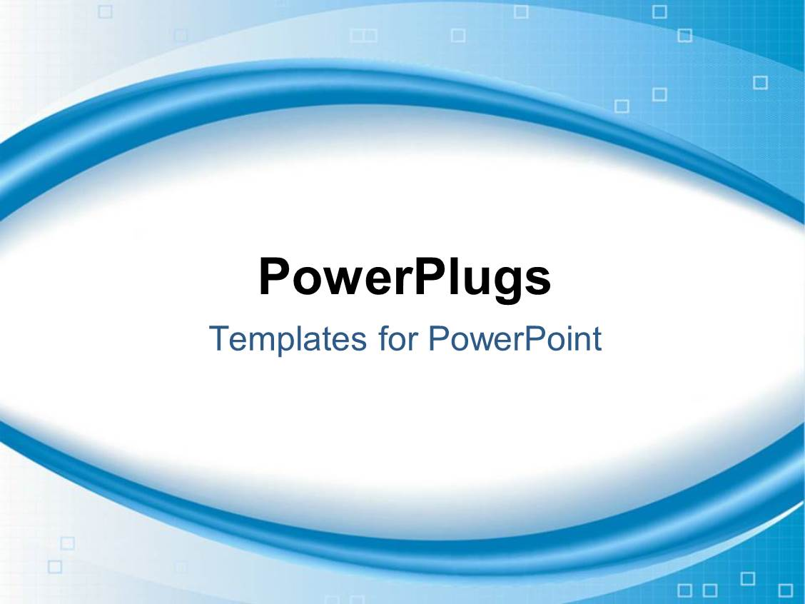 powerpoint 2013 template location - microsoft office templates for powerpoint 28 images