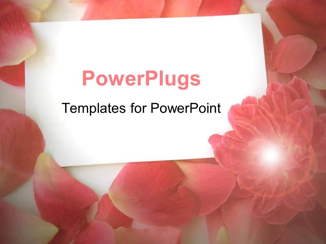 Blank Powerpoint Templates