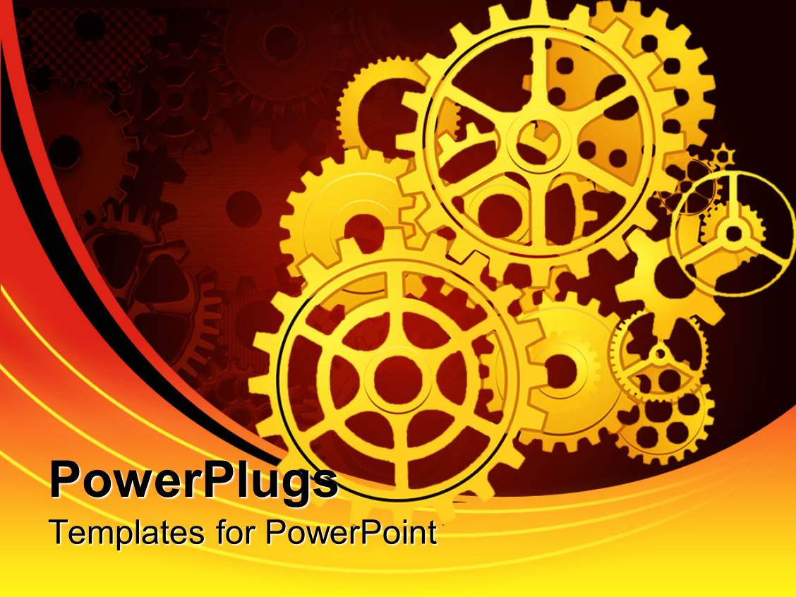 Powerpoint gears template image collections templates example free powerpoint gears template images templates example free download gears powerpoint template choice image templates example free toneelgroepblik Choice Image